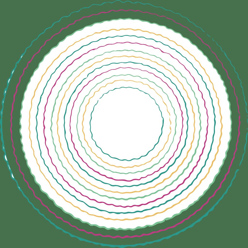 Das Kraftimpulsbild Mentoring Mini